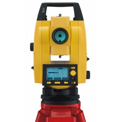 Leica - Builder 300