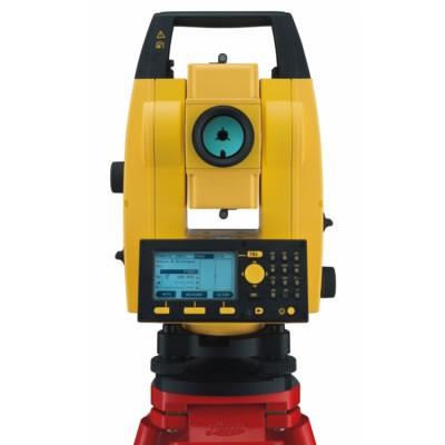 Leica - Builder 400