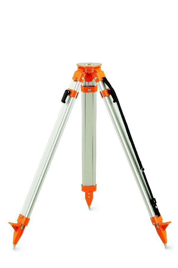 Geo Fennel Fs 20 Southern Lasers Surveying Equipment