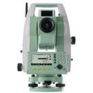Leica - FlexLine TS02