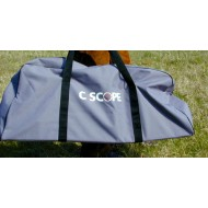C-Scope - Carry Bag Large