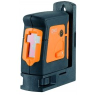 Geo-Fennel - FL 40-Pocket II