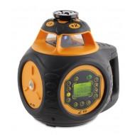 Geo-Fennel - FL 500 HV-G