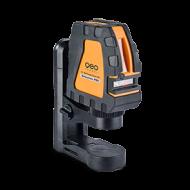 Geo Fennel - FL 40-PowerCross SP