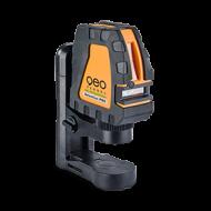 Geo Fennel - FLG 40-PowerCross GREEN SP