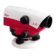 Leica - NA728