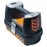 C - Scope - SGV Cable Locator