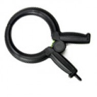 C-Scope Signal Clamp