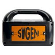 Sigen 2 - Signal generator