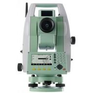Leica - FlexLine TS09